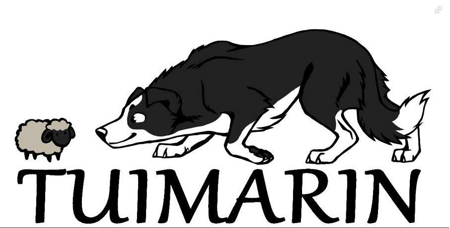 Tuimarin Kennel